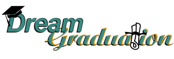 logo Dream Graduation