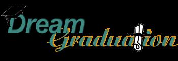 logo Dream Graduation