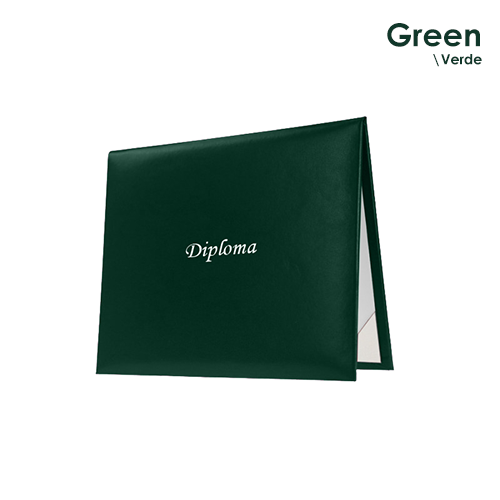 diploma cover with the word diploma dream graduation